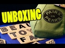 Pairs in Pears game Unboxing the Pairs in Pears game  Beau's Toy Farm