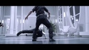 Best fight scenes of SPL 2 A Time for Consequences 2015 Tony Jaa vs Wu Jing vs Andy On