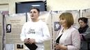 Презентация выставки регионального проекта «Имена Героев»