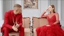 Митя Фомин и Альбина Джанабаева Спасибо сердце Official Video