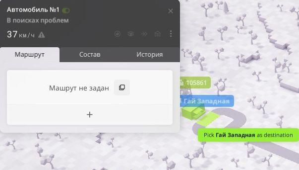 rXUSdjuyt_4.jpg