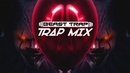 Aggressive Trap Mix 2018 🔥 Best Trap Music 2018 ⚡ Trap Bass Mix 2018 ☢
