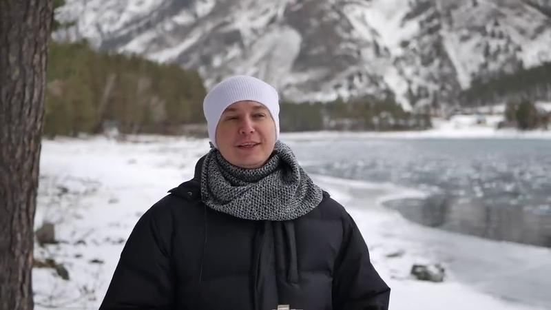 Водолей Гороскоп на декабрь 2018 Событие 1