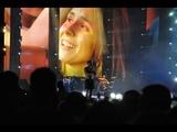 Imagine Dragons - Believer - live @Mosсow Luzhniki Stadium 29082018