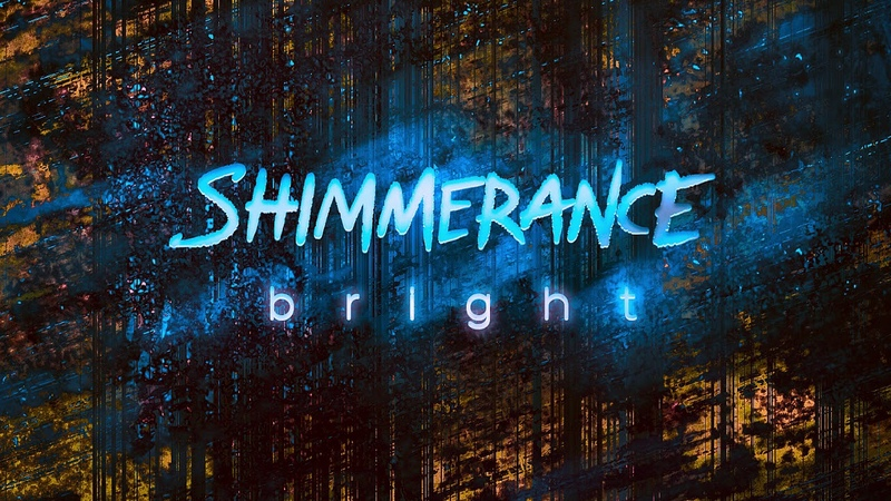 Shimmerance — Starfall [Official Audio]