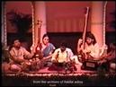 Ustad Rashid Khan Pandit Anand Gopal Rag; Multani