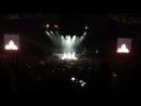 Ленинград - Ехай на хуй (live) (1080p)