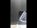 ХАЛӖ ЭФИРТА Чĕререн тухакан сăмахсем 12 Кăларăма Екатерина Ракчеева ертсе пырать