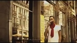 DJ Leonid Rudenko - Goodbye (Dance Mix)