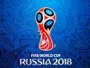 («МАТЧ! ТВ») time 2 Футбол. Чемпионат мира-2018. Прямая трансляция из Ростова-на-Дону. Южная Корея - Мексика 17-00 - 18-55 --