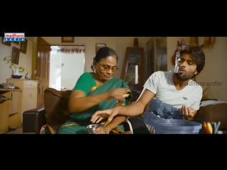 Pelli Choopulu Telugu Movie Songs l Ee Babu Gariki Full Video Song _ Vijay _ Rit