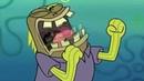 HAHAHAHAHA, FINALLY! - Spongebob Squarepants