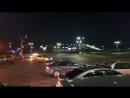 Авто пробег parking