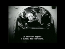 Бак Роджерс 1939 1ый эпизод