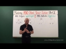 023. ABO Blood Group System Part 2