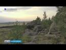 Тайны каменных людей Эрнст Мулдашев отправился в очередную экспедицию
