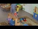 """""""Крыша"""" мальчика в детском саду – его мать-воспитатель"""