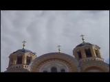 Невзоров об автокефалии Украинской церкви, РПЦ и Кремле на