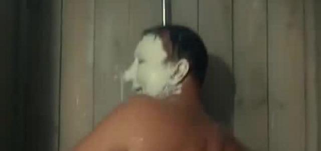 когда лучше мылится лучшечемутебя LeEco