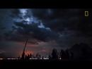 [Black Cube Rec] Kano - Anahata [Edit Version]