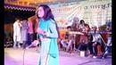 Ki Sundor Ek Ganer Pakhi Bangla Folk Song Mim Sorkar Bengali new song 2018 Projapoti Music
