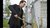 Vengeance - Hollywood Crime Action Movie - Nicolas Cage