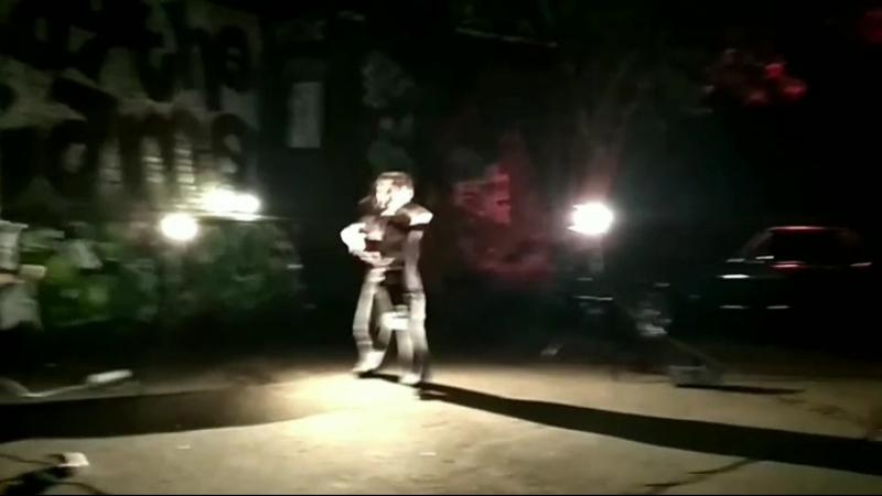 @russian jean claude van damme XMA TeaM KGB shooting video clip T Sвояк Большое спасибо @spam dubs именно у него мы увидели м