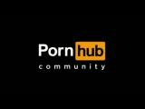 PornMemes 18+ Секс, порно, геи, молодые, милф, анал, двойное и тройное проникновение, инцест, зрелые, би, лесби, MILF, БДСМ