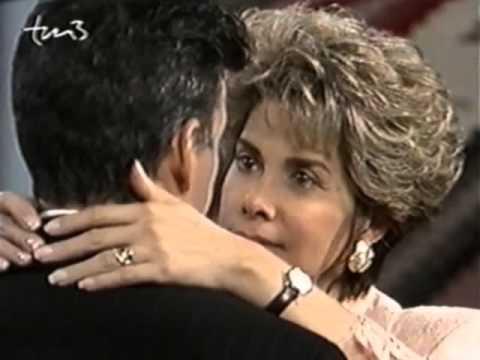 Морена Клара / Morena Clara 1995 Серия 121