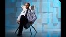 Доктор Фил (Филипп Кузьменко) | Кто я такой и почему нужно подписаться на меня?