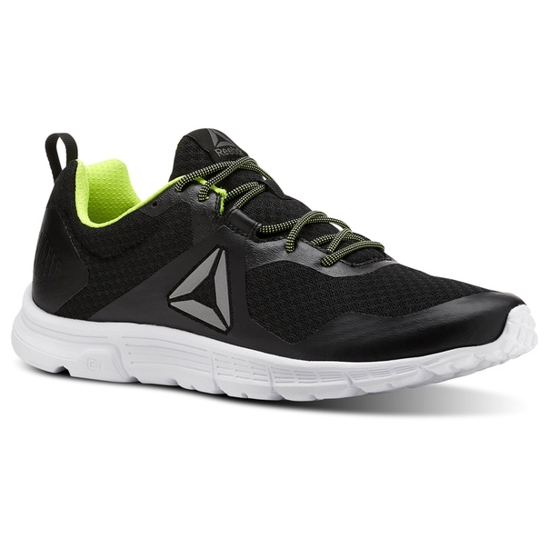 Кроссовки REEBOK RUN SUPREME 4.0
