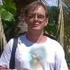 Anton Petrof