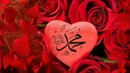 `•❀☆ Sevdim Bir Kere Yandım Bir Kere ☆❀•`