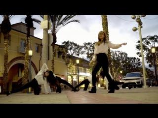 [KPOP IN PUBLIC - PRODUCE 48] Sorry Not Sorry - Demi Lovato _⁄ SEOULA