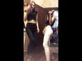 BIFFGUYZ - Твоя жопа как патрон (dance)