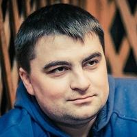 ВКонтакте Сергей Чорный фотографии