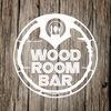 Ресторан в Кирове | Wood Room Bar