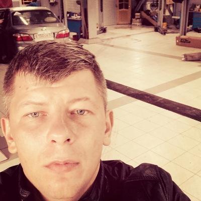 Артём Левченко