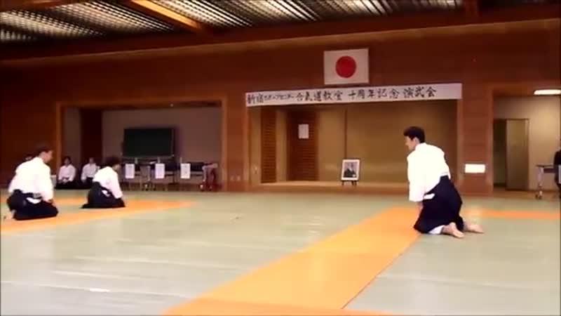 Suzuki Toshio 6 d