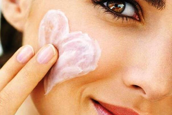 Пять эффективных тонизирующих чудо-масок для лица