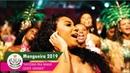 Clipe Oficial Mangueira 2019
