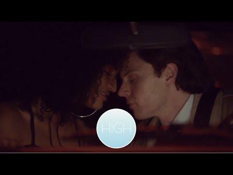 Stan Angel [1x01] || High