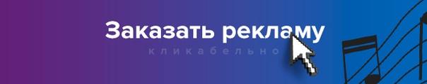 vk.com/write463184