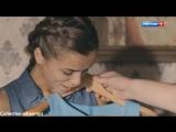 Ваня дарит Саше платье1x12