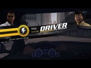 Driver San Francisco ► ParanoiaПаранойя №9