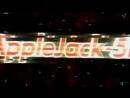AppleJack-5k