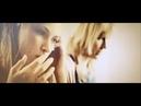 Грустный клип про девочку больную раком - прошу останься До слез Хорошие дети не плачут