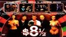 Восемь с половиной долларов (1999) - комедия