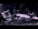 «Motor Roller» Ильяс Аутов Песня о тревожной молодости