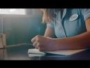 Музыкальный видеоклип на песню What Baking Can Do режиссёрская версия